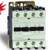 NEW PRODUCT / 4 POLE CONTACTORS