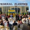 Federal Children's Festival
