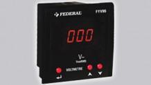 FYV72 Voltmeter