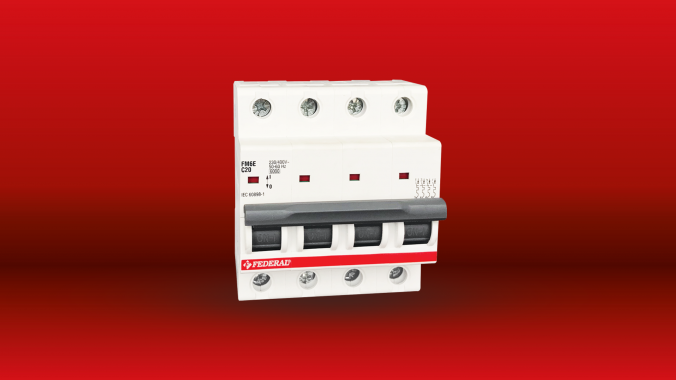 Miniature Circuit Breakers in 7 questions