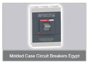 molded_case_egypt_buton