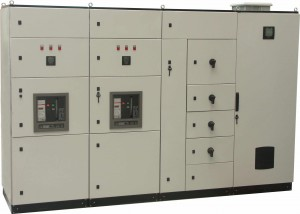MODULAR MAIN DISTRIBUTION PANEL BOARD | Federal Electric on electrical switches, fire panel board, electric board, electrical switch, electrical form board, flooring board, bathroom panel board, electrical power board,