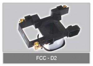 FCC-D2_buton