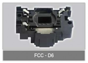 FCC-D6_buton