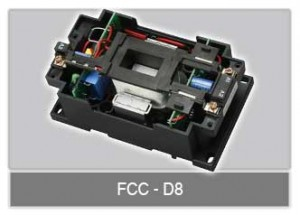 FCC-D8_buton