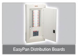 easypan_pano_buton_en
