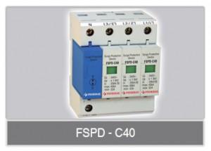 fspd-c40_buton