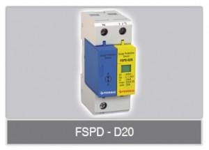 fspd-d20_buton