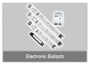 balast_buton_en