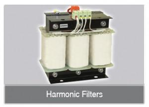 harmonic_filt_buton_en