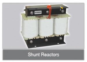sont_reaktor_buton_en
