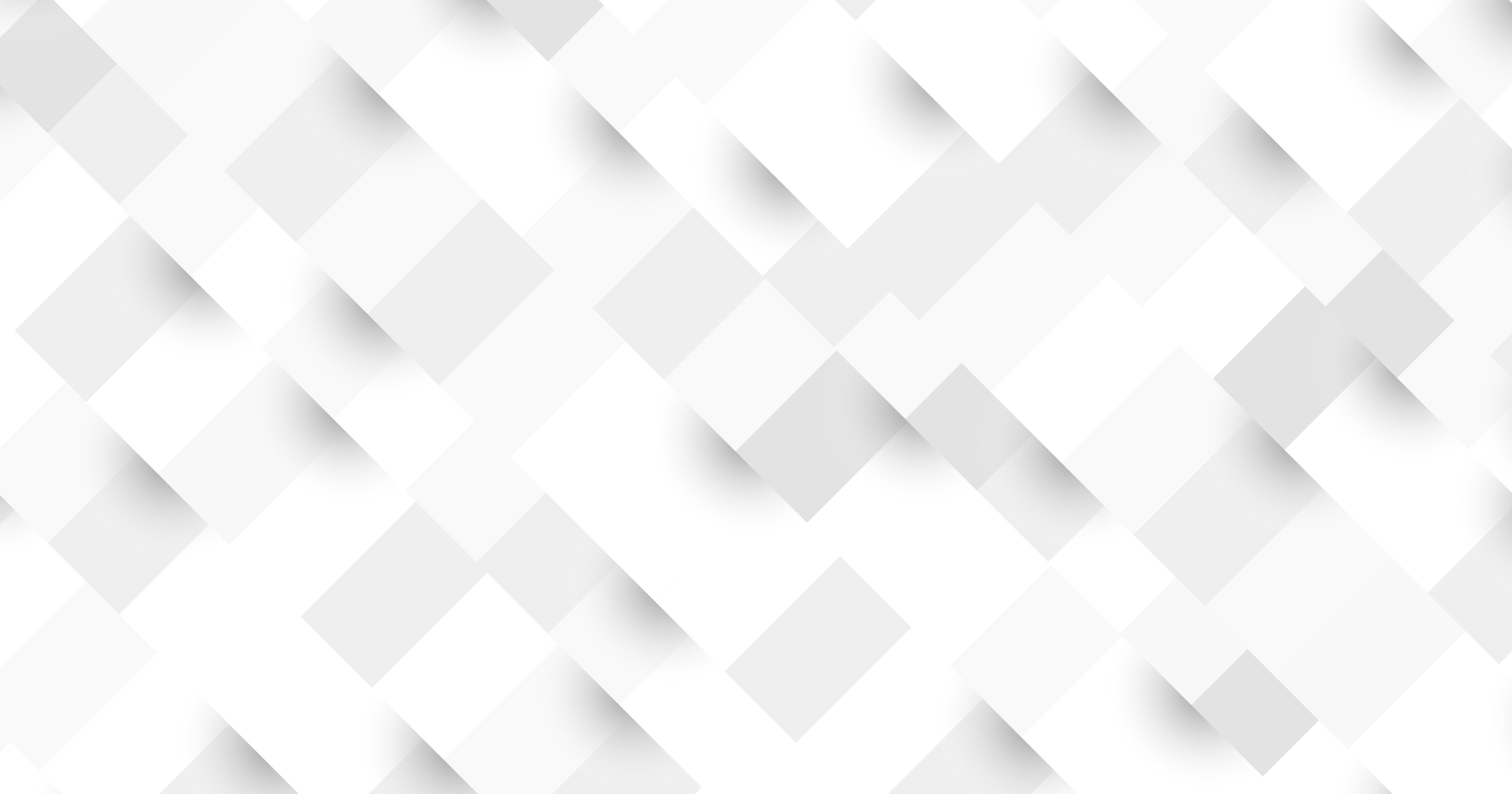 rnek-Tasarım-Slider_Görsel-3