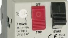 FMK25