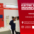 Electric & Power Indonesia 2019 Fuarındayız