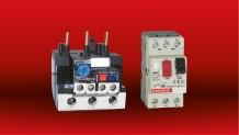 Motor koruma ve termik röle arasındaki fark nedir?