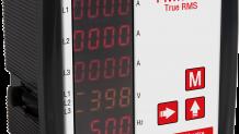 FMM40 Multimetre