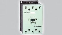 FC115D