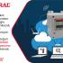 Akıllı Şebekelere Uygun Uzaktan Okuma Üniteli Kompakt G4 Doğal Gaz Sayacımız Ürün Gamımıza Eklendi.