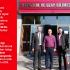 Kocaeli Üniversitesi Uçak Elektrik – Elektronik Bölümünü Ziyaret Ettik