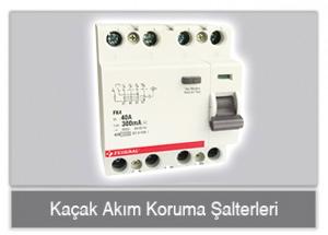 kak_buton