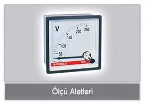 olcu_aletleri_TSE