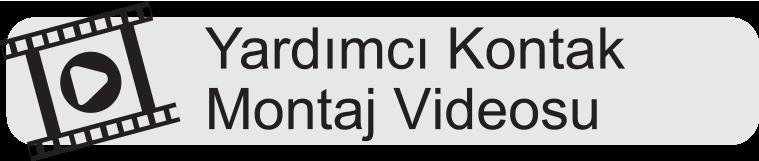 web_yardimci_kont_buton