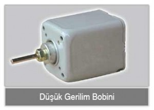 Acik_tip_dgb_buton