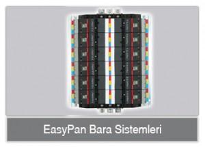 Easypan_bara_sisbuton