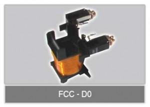 FCC-d0_buton