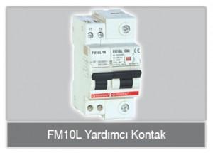 FM10L_yk_buton