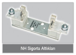 NH_altliklar_buton