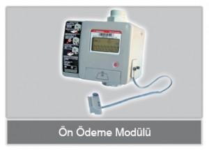 On_odeme_modulu_buton