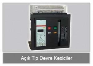 acik_tip_buton