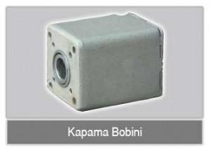 acik_tip_kapama_bob_buton
