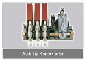 acik_tip_kont_buton