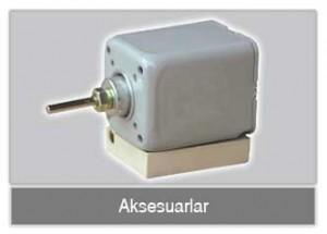 aciktip_aksesuar_buton