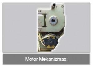 acit_tip_motor_mek_buton