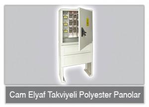 cam_elyaf_buton