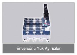 enversorlu_yuk_ayirici
