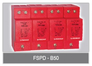 fspd-B50_buton