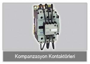 komp_kont_buton