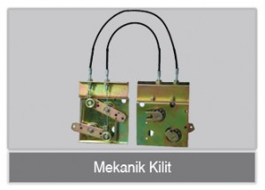 mekanik_kilit_buton_aciktip