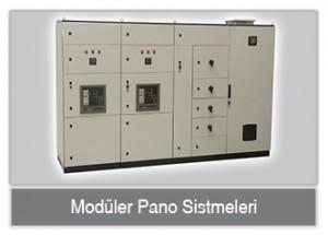 moduler_pano_buton