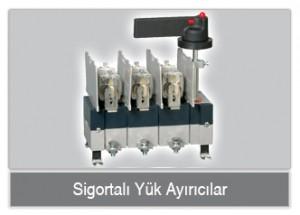 sigortali_yuk_ayirici