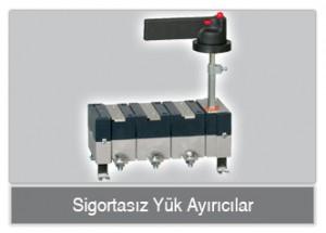 sigortasiz_yuk_ayirici