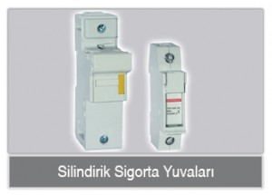 silindirik_sig_yuv_buton