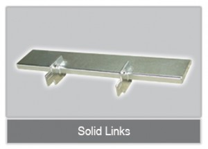 solid_links_buton