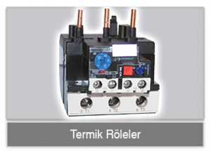 Termik_Role