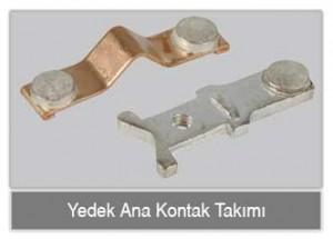yedek_ana_kontk_buton