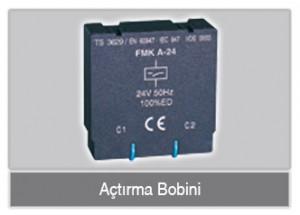actirma_bobini_mot_buton